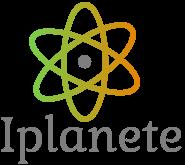 iplanete.org
